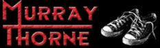Murray Thorne